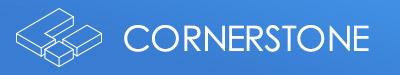 cornerston-header